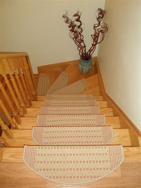 stairs rugs stair runners alternative carpet for stairs stair mats stair rugs
