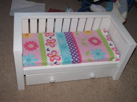 american trundle bed american trundle bed on ebay house photos