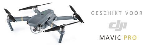 Sale Dji Mavic Kabel Serabut Dji Mavic Signal Cable droneshop nl tablethouder voor mavic pro
