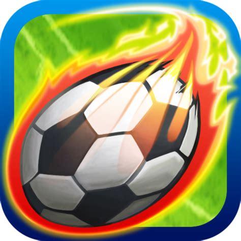 download game head soccer mod money descargar head soccer mod apk noviembre 2014 2015