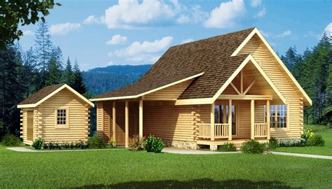 lanett southland log homes