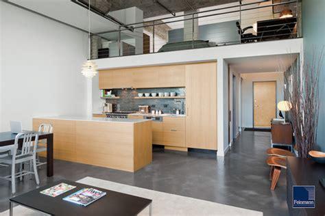 condo and high rise flooring ideas