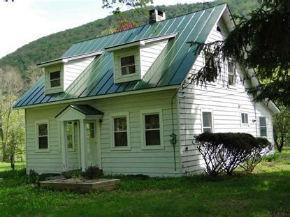 middleburgh ny real estate homes for sale in middleburgh