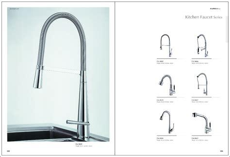 nsf 61 section 9 upc nsf 61 9 kitchen faucet parts kohler a112 18 1m
