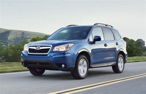subaru november incentives incentives on new cars this november unhaggle