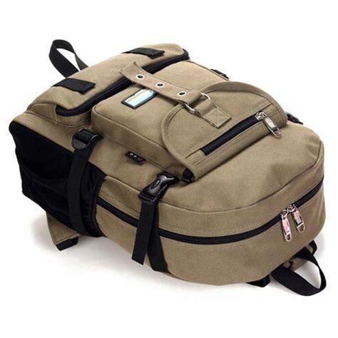 Tas Ransel Backpack Sporty 15 tas ransel backpack multi slot black jakartanotebook