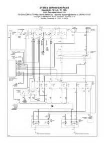 wiring diagram peugeot 307 free diagrams pictures diagram free printable