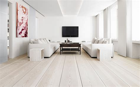 dinesen floors adventurous design quest immaculate flooring by dinesen