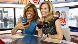 news and information about hair kathie lee hoda today don t know how to buy wine kathie lee hoda want your