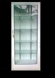 Lemari Instrumen 2 Pintu Besi Instrument Cabinet lemari instrument lemari rumah sakit lemari obat