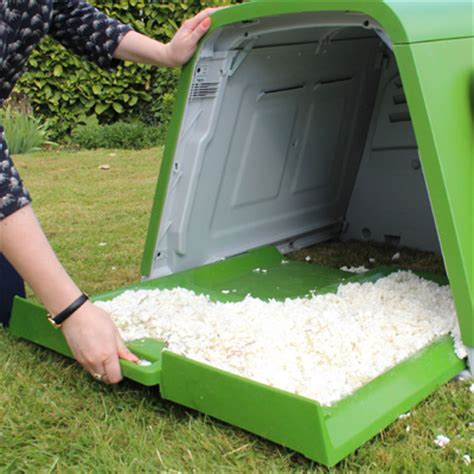 bedding for rabbits eglu go rabbit hutch plastic house and run for rabbits