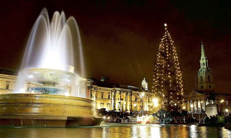 new year 2015 trafalgar square traveller beats goa to new year s crown