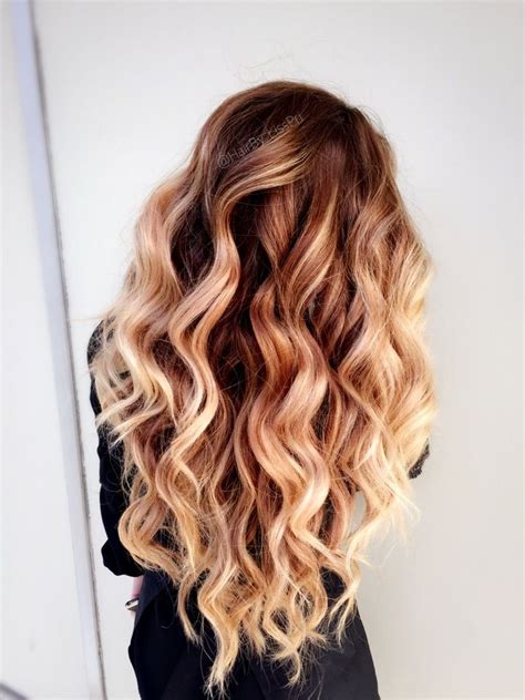 diy beach wave perm beach wave hair tumblr www pixshark com images