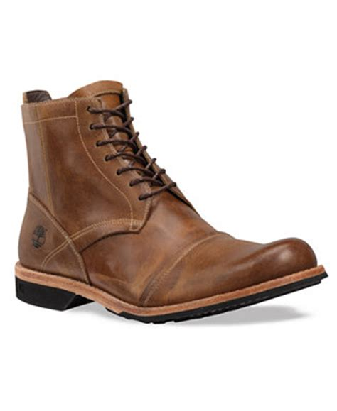 timberland s earthkeepers 6 quot boots all s shoes