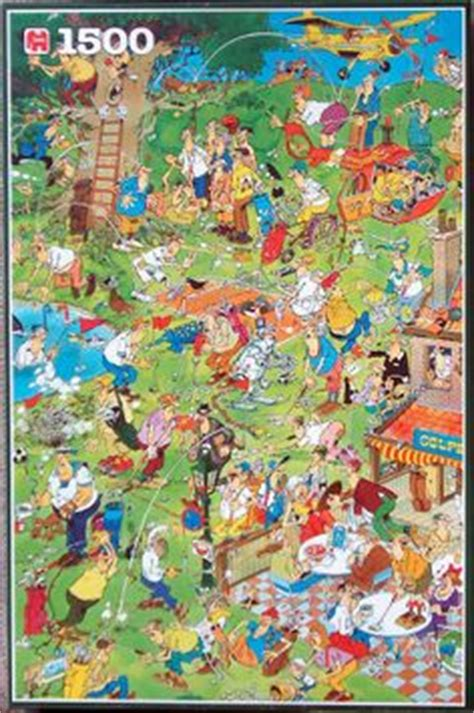 Poster Jumbo Size 50 X 70 Cm 1000 images about puzzle wish list on puzzles