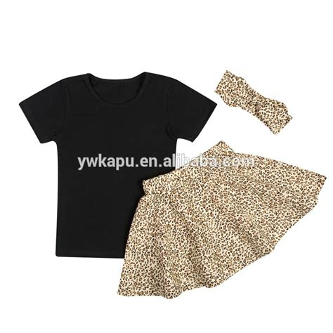 Preorder Romper Bayi Import High Quality 1 2016 high quality baby clothes clothing import baby clothes china import baby clothes china
