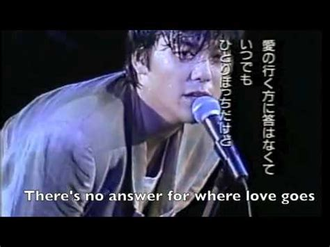 Me Or Not 8 Yutaka Tachibana ダンスホール 動画 はてなダイアリー