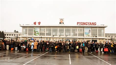 Americans In Pyongyang Documentary About The New York | americans in pyongyang documentary about the new york