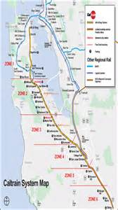 san francisco muni map app app shopper san francisco metro subway rail buses