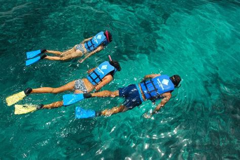 excursion catamaran tours point half day in bavaro 25 best ideas about punta cana excursions on pinterest