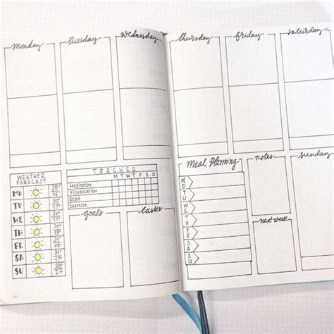 doodle calendar set up 191 c 243 mo hacer un bullet journal papelaria shop