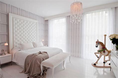 Curtain Ideas For Bedrooms Large Windows by 5 D 250 Vidas Comuns Na Hora De Comprar Cortinas Limaonagua