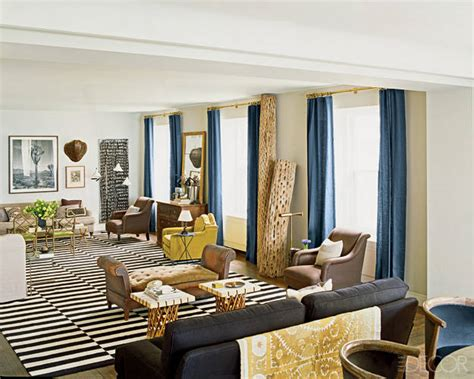 nate berkus s chicago home twoinspiredesign