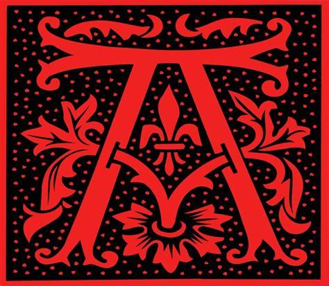 Scarlet Letter book of the week the scarlet letter genius