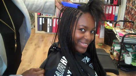 ghana pick n drop styles ghana pick n drop hair styles for black women ghana pick n