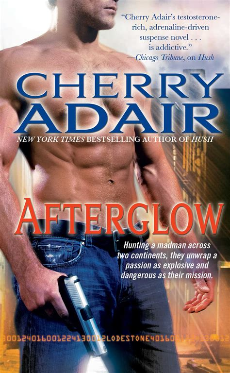 afterglow a memoir books afterglow ebook by cherry adair official publisher page