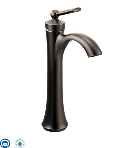 bathroom faucets clearance rubbed bronze bathroom faucet clearance 28 images bronze bathroom faucets