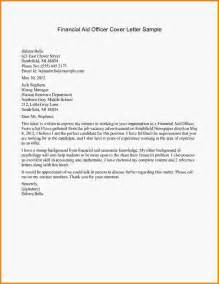 Appeal Letter For Financial Aid by Search Results For Financial Aid Sle Appeal Letter Calendar 2015