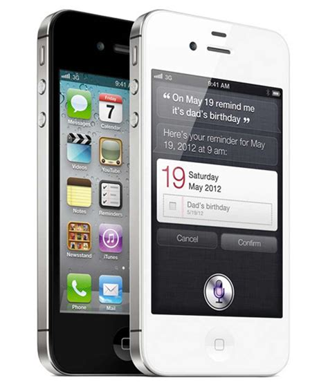 Iphone 4 Specs Apple Iphone 4 Cdma Price Review Specifications Pros Cons