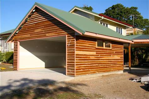 a1 quality homes renovations bracken ridge kedron