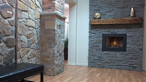 interior stone wall fireplace prefab fieldstone fireplaces stone veneer fireplace design stonefireplaceideas