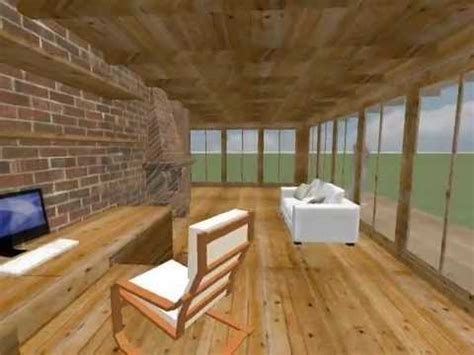 Sweet Home 3d Ceiling