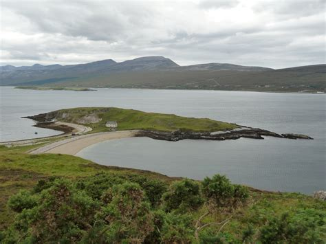 scozia turisti per caso highlands viaggi vacanze e turismo turisti per caso