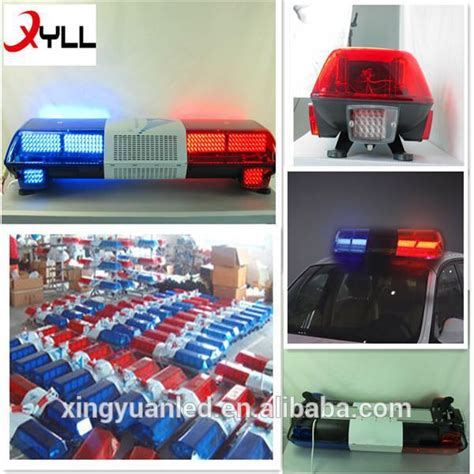 warning lights for sale ambulance lights 12v blue and warnin signal