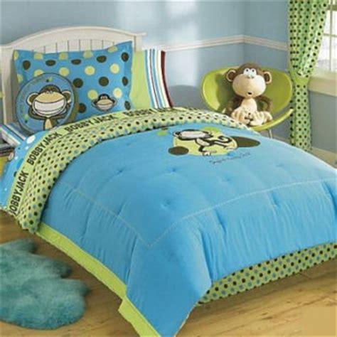 monkey comforter set kaos couple bobby jack bedding monkey comforter duvet cover