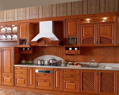 Membrane Press Kitchen Cabinet Membrane Press Kitchen Cabinet Kitchen Cabinet In Malaysia