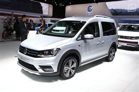 Volkswagen Commercial by Volkswagen Commercial Vehicles Cool Cars N Stuff