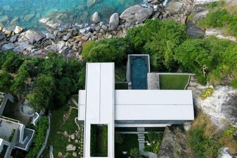 home design forum uk traumhaus home design forum f 252 r wohnideen und