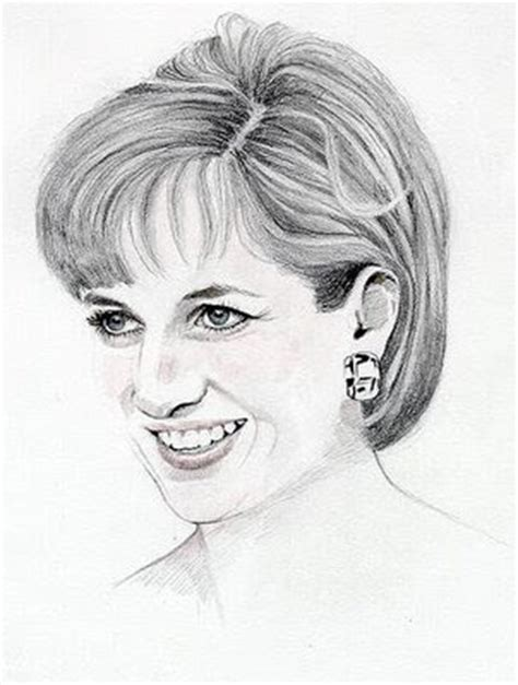 transmissionpress princess diana coloring pages