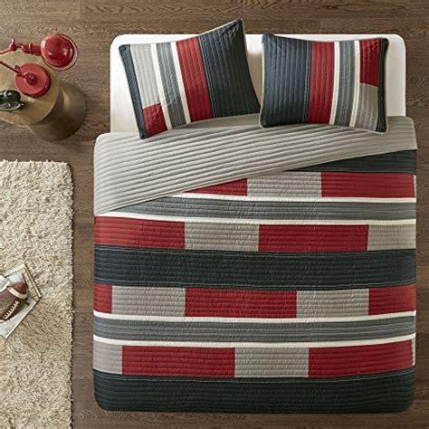 bedspreads twin xl size mini quilt set casual pierre  piece kids lightweight filling bedding