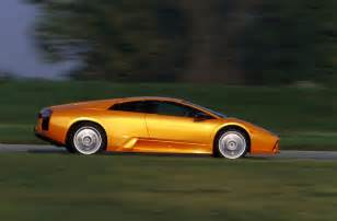 Lamborghini Orange Color Code Lamborghini Color Codes Release Date Price And Specs