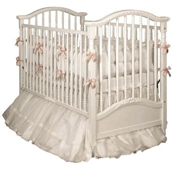 ballerina crib bedding ballerina crib bedding by art for kids afk