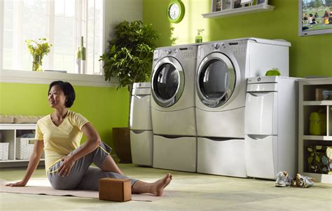 how to spring clean your washer and dryer steve ash it s spring cleaning time for your washer and dryer fred