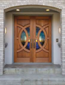 Where To Buy Exterior Doors Entry Doors Front Doors Precision Doors Of South Bend Mishawaka Area