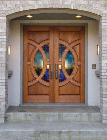 Custom Exterior Entry Doors Entry Doors Front Doors Precision Doors Of South Bend Mishawaka Area
