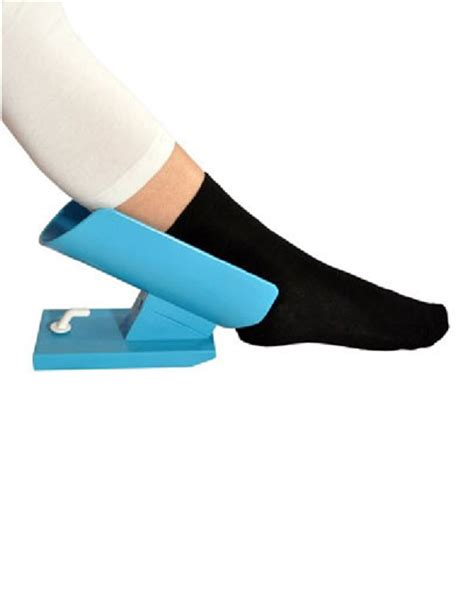 sock aid for seniors sock aid dressing aids elderly aids mobility aids
